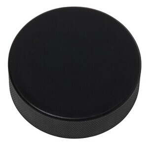 PUK CLASSIC - černý