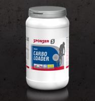 CARBO LOADER - dóza 1200g