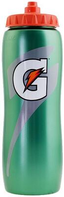 Sportovní láhev Gatorade
