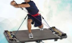 Vertimax - trénink rychlosti a síly! - 4
