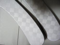 Hůl FERRAX TOMAHAWK Silver 18K, 70 LFT/P92 - 5